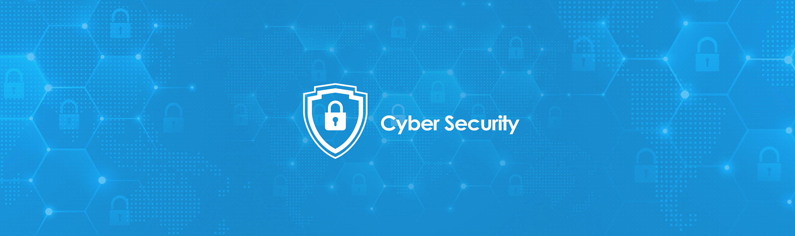 cyber security Our daily life, economic vitality, and national security depend on a stable, safe, and resilient cyberspace.